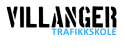 Villanger Trafikkskole AS