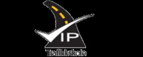 VIP Trafikkskole A/S