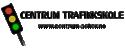 Centrum Asker & Bærums Verk Trafikkskole AS