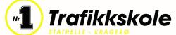Nr.1 Tr.skole Stathelle-Kragerø AS avd. Stathelle