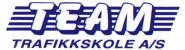 Team Trafikkskole AS