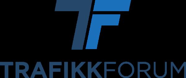 Trafikkforum-logo